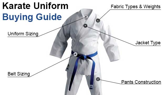karate-uniform-buying-guide-featured