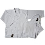 pf-glad-75oz-karate-uniform-2