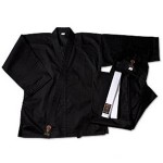 pf-glad-75oz-karate-uniform-3