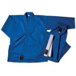 pf-glad-75oz-karate-uniform-4
