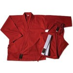 pf-glad-75oz-karate-uniform-5