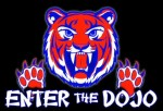 enter-the-dojo